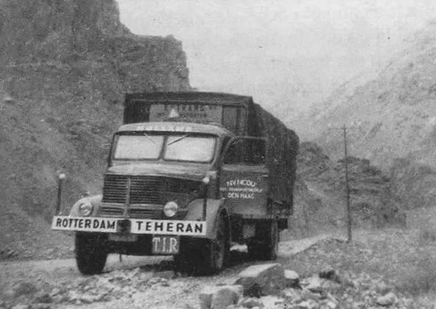 Krup-op-weg-naar-Teheran