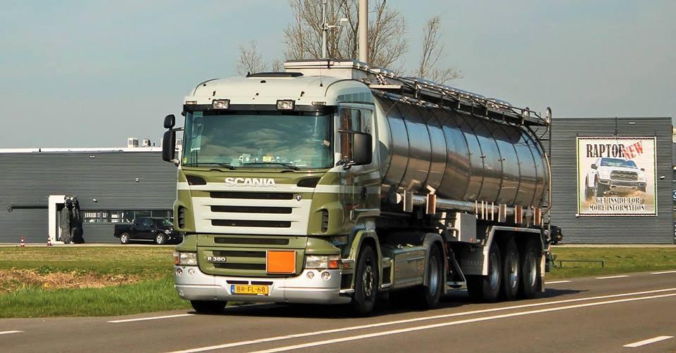 Scania-BR-FL-68