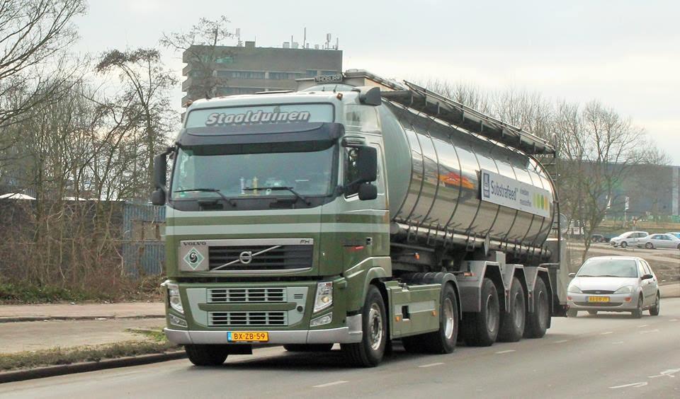 Volvo-BX-ZB-58