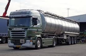 scania-met-tank-opl