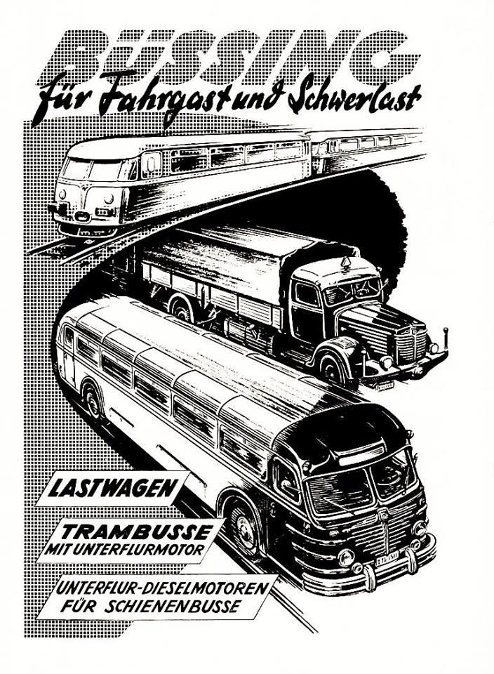 1952-media