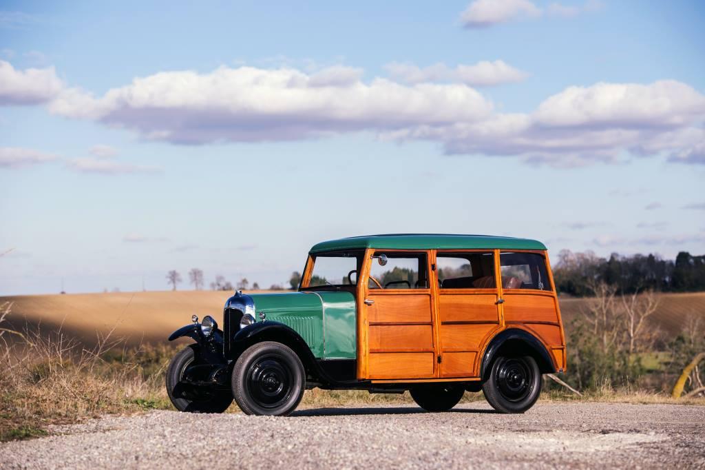 Citroen-B12-Limousine-par-Danos---1925-1
