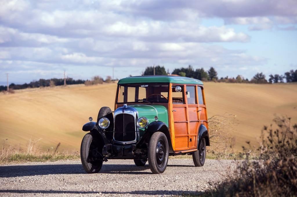 Citroen-B12-Limousine-par-Danos---1925-2