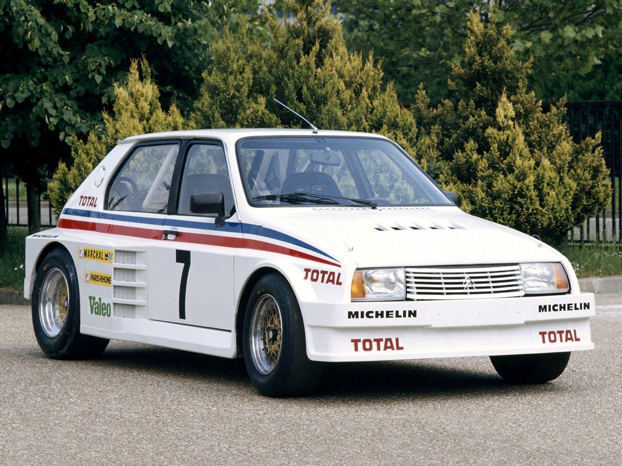 Citroen-Visa-Lotus-Prototype--1982-1