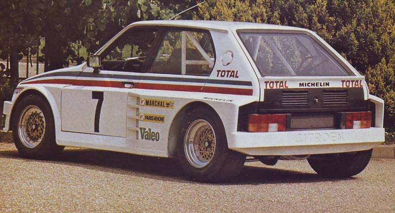 Citroen-Visa-Lotus-Prototype--1982-2