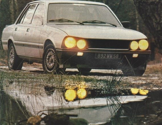 Peugeot-505-STI-Danielson---1982-1983--4-cyl--2165-cm3--injection--135-ch-1