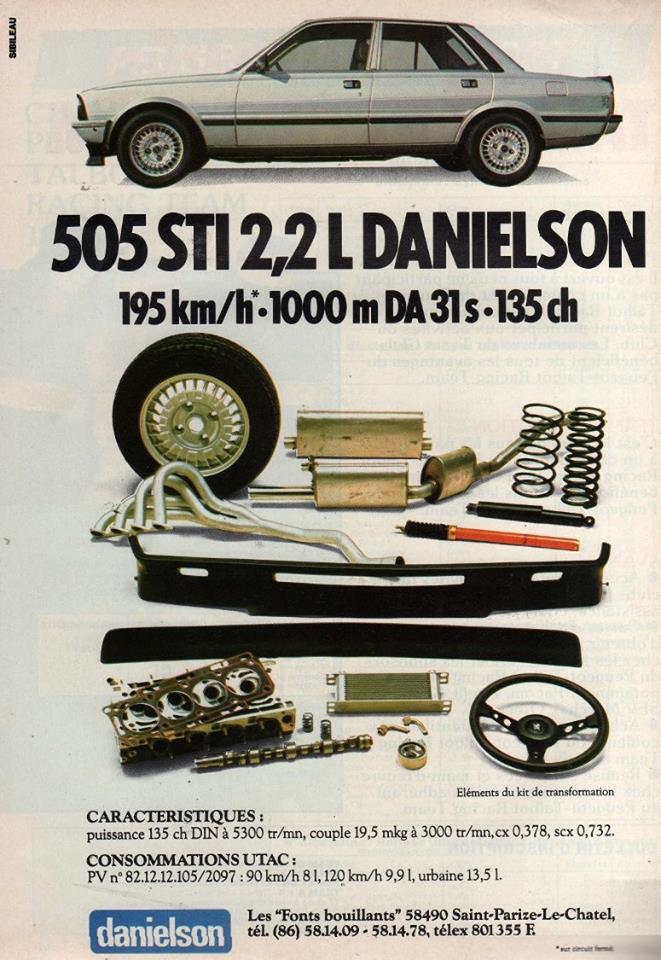 Peugeot-505-STI-Danielson---1982-1983--4-cyl--2165-cm3--injection--135-ch-2