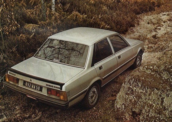 Peugeot-505-STI-Danielson---1982-1983--4-cyl--2165-cm3--injection--135-ch-4