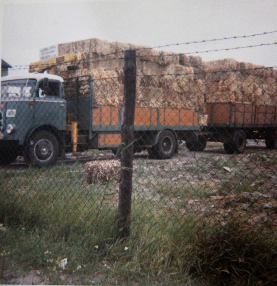 DAF-met-een-DAF-aanhangwagen-uit-1964-van-Y--Kuperus-en-Zn-Transportbedrijf-uit-Wijnaldum-4