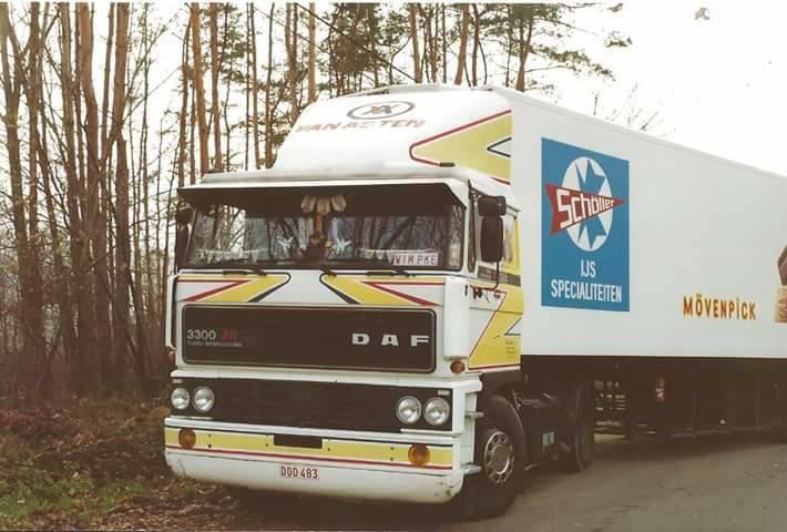 0-Asten-Van-F-6