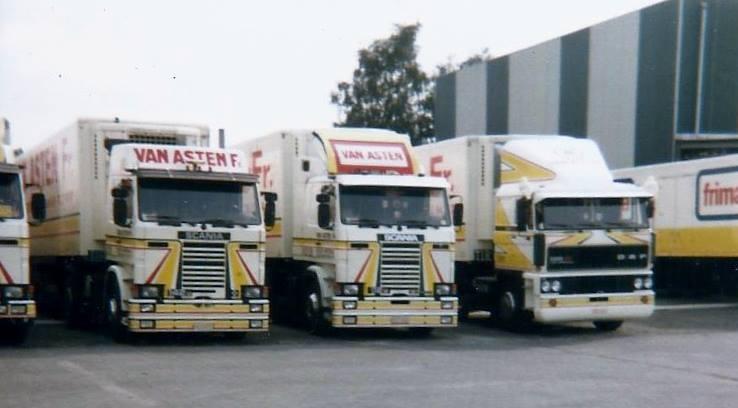 0-Asten-Van-F-7