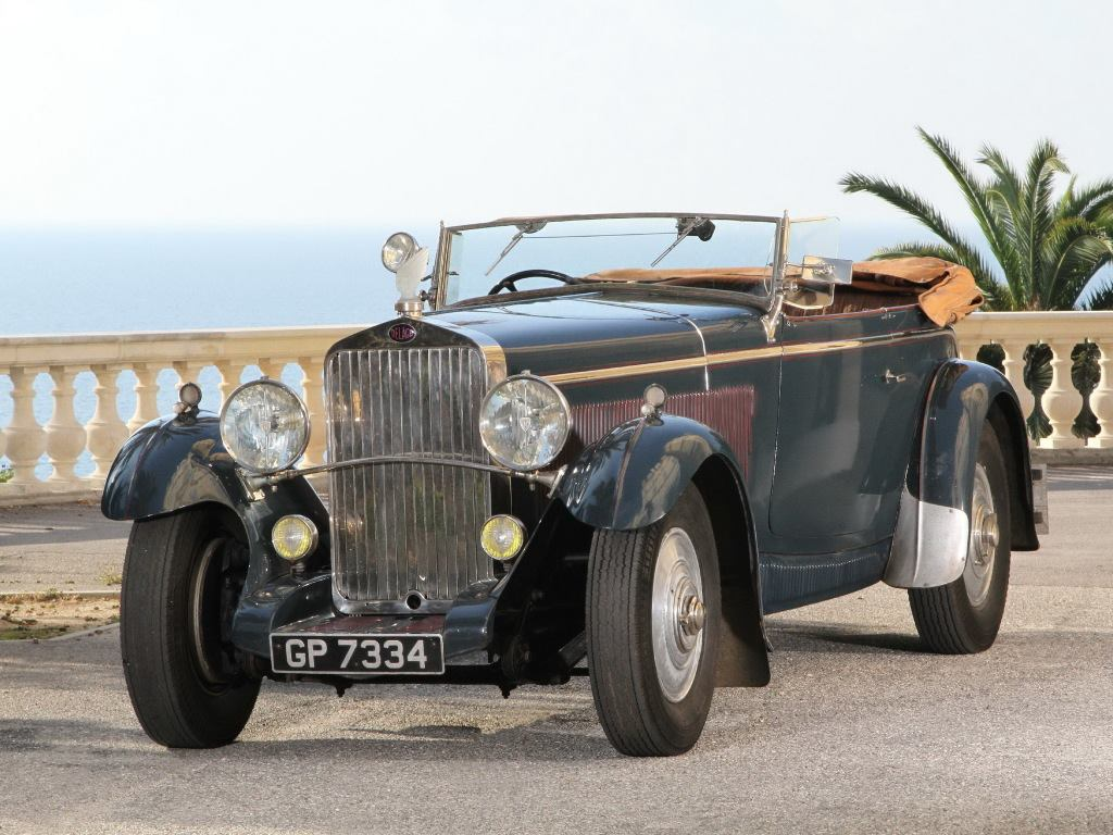 Delage-D8-4-seater-Sports-Tourer-par-Chapron--1931-1
