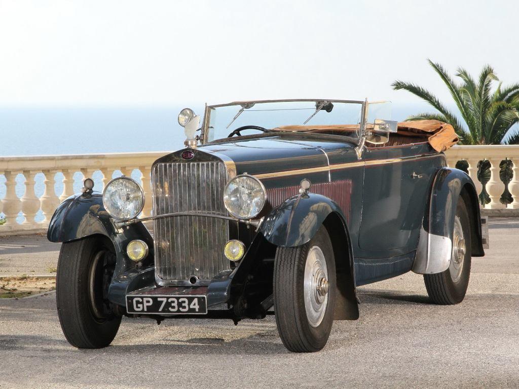 Delage-D8-4-seater-Sports-Tourer-par-Chapron--1931-1