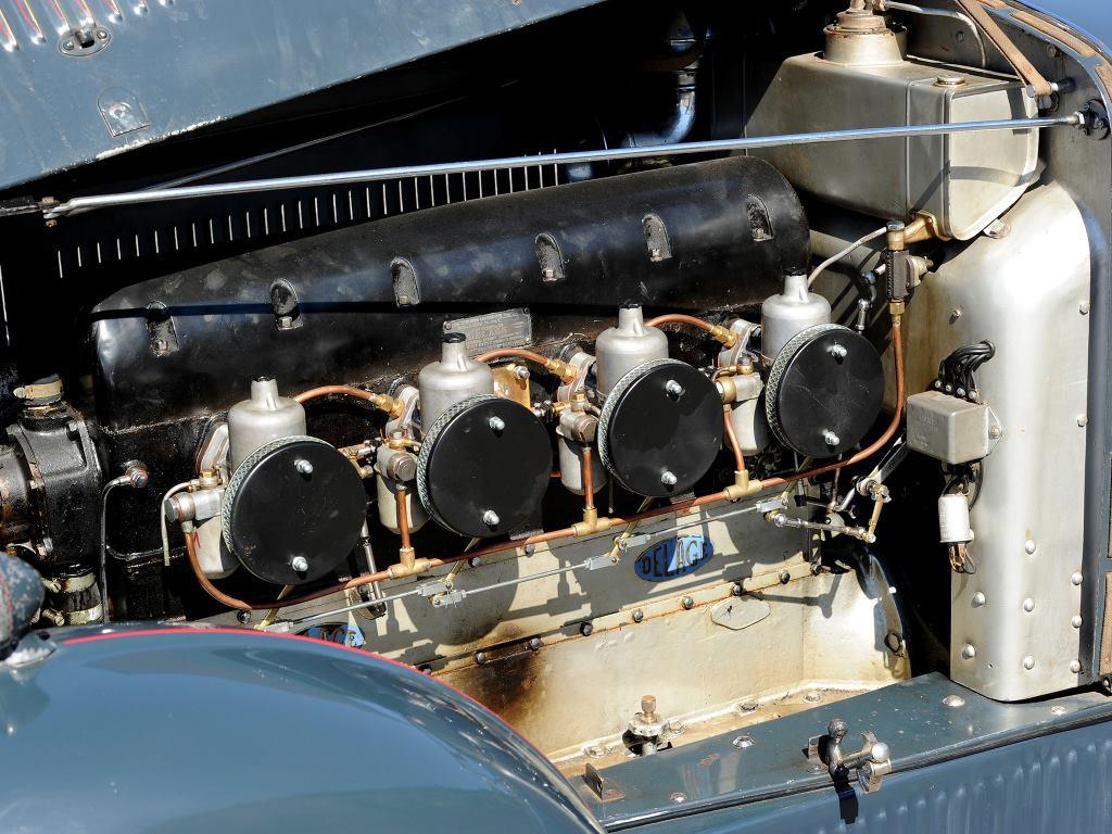 Delage-D8-4-seater-Sports-Tourer-par-Chapron--1931-2