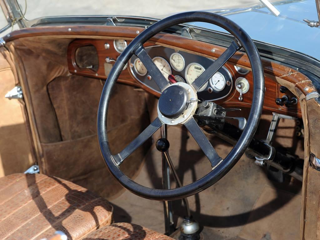 Delage-D8-4-seater-Sports-Tourer-par-Chapron--1931-3