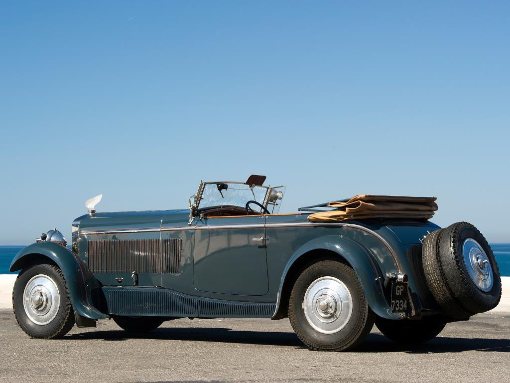 Delage-D8-4-seater-Sports-Tourer-par-Chapron--1931-4