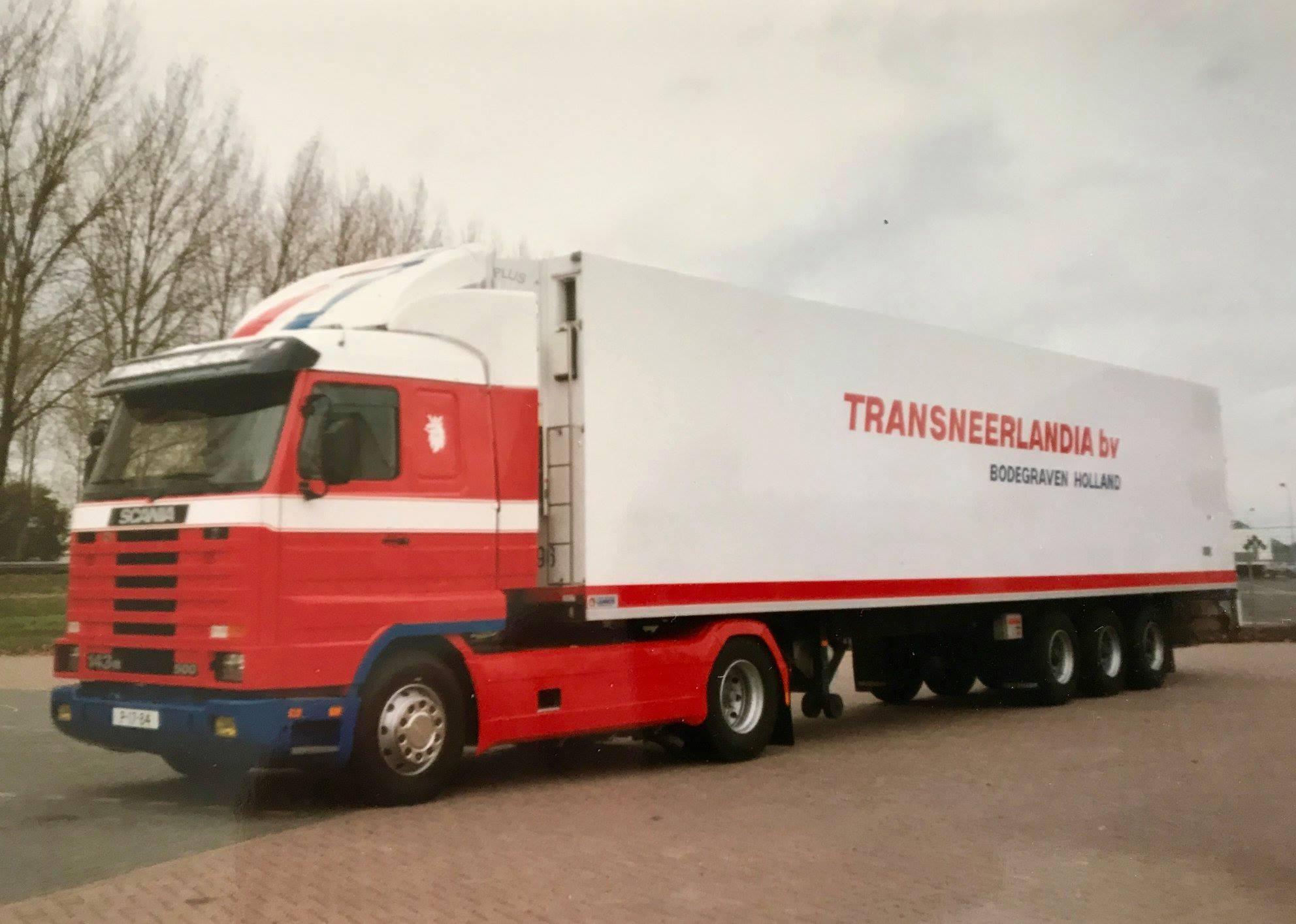 Evert-Scania-1