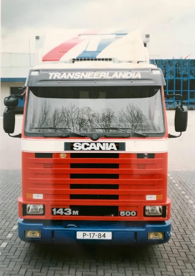 Evert-Scania-2