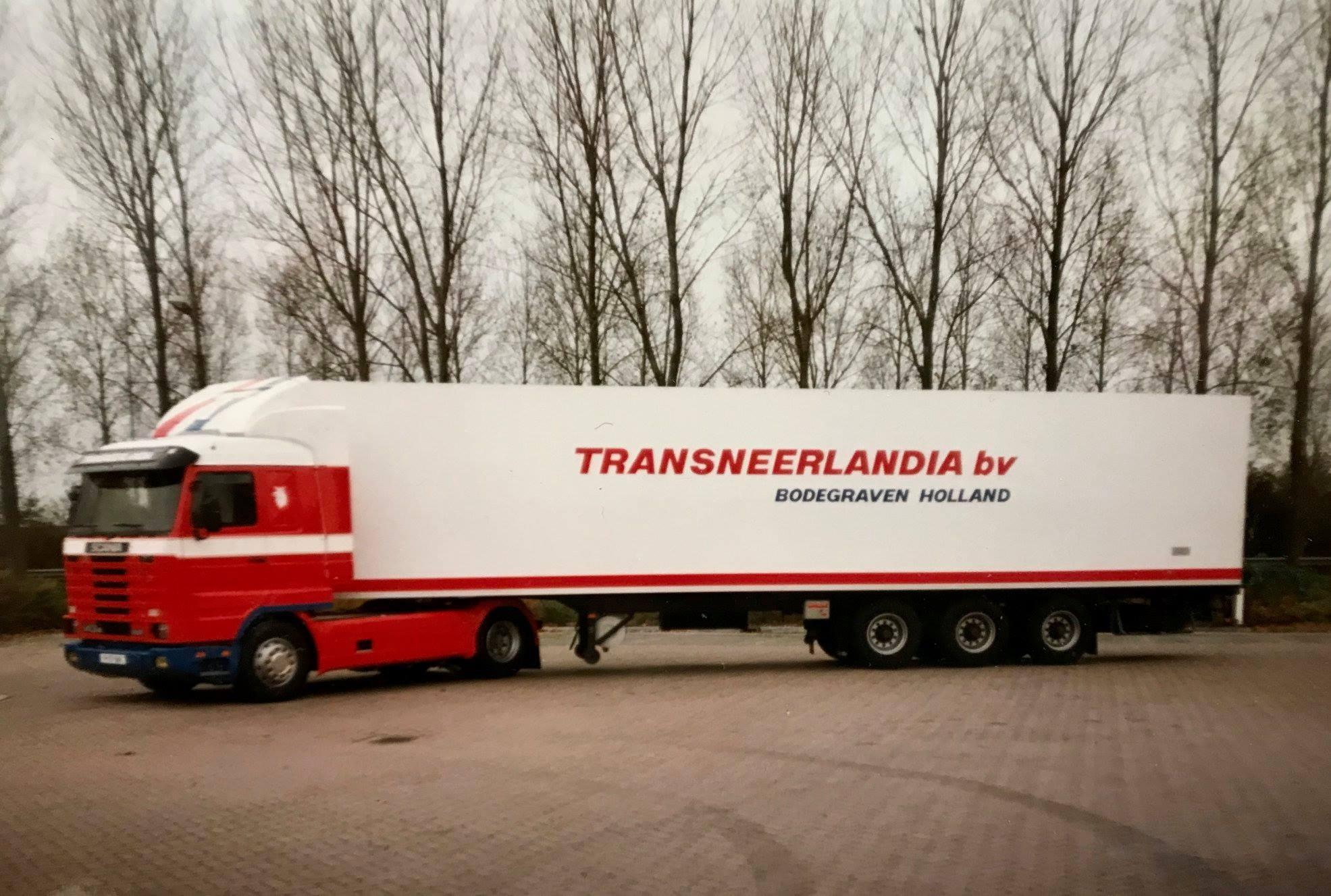 Evert-Scania-3