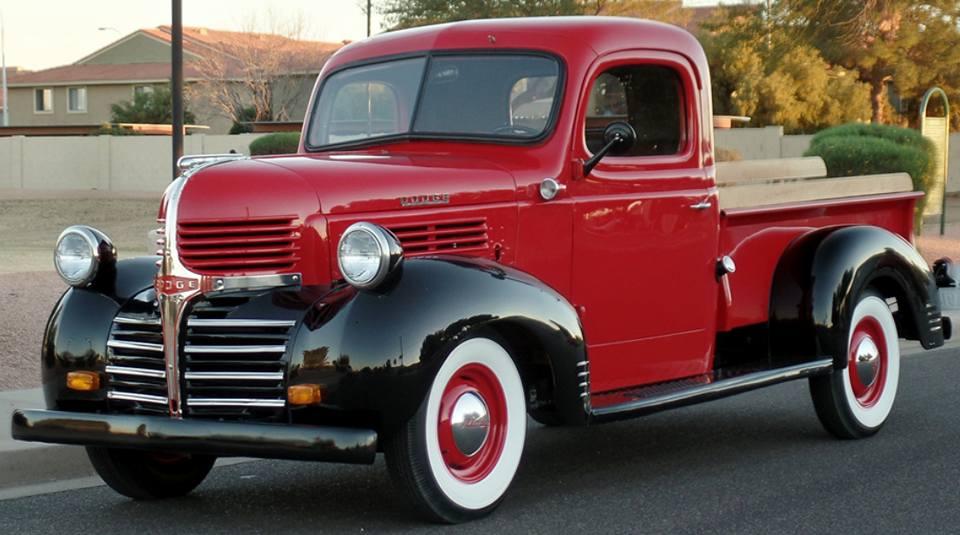 Dodge-11