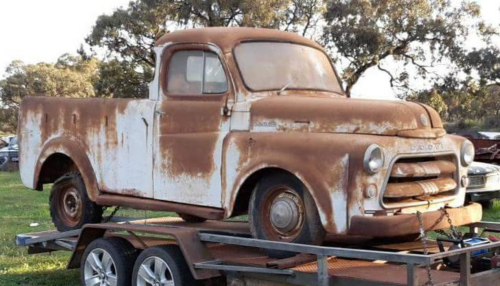 Dodge-2