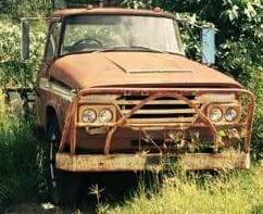 Dodge-4