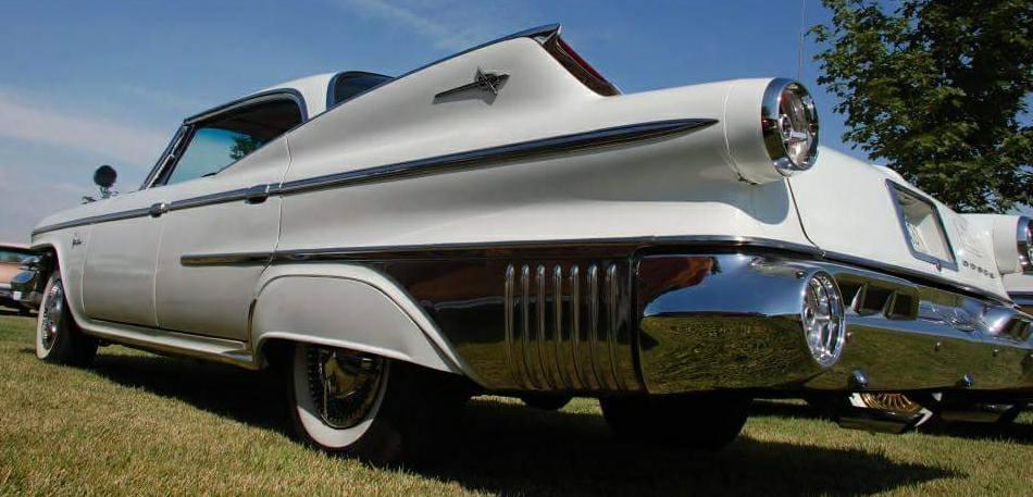 Dodge-Polara-spacemobile-1960