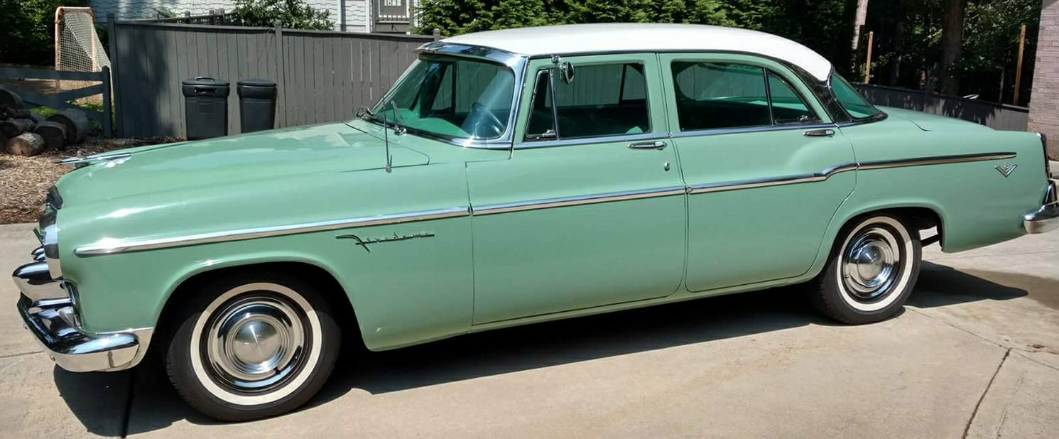 De-Soto-1955