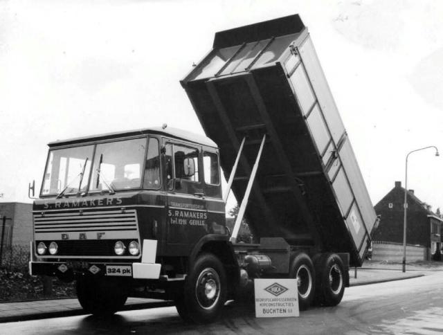 DAF-2600-320-pk-buca-carr