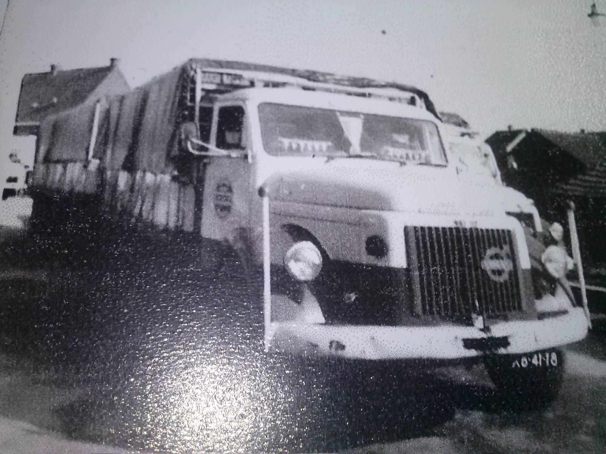 Eerste-en-laatste-wagen-Frans-Derks-1