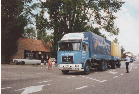 Guido-Wiltjens-zijn-trouwe-diesel