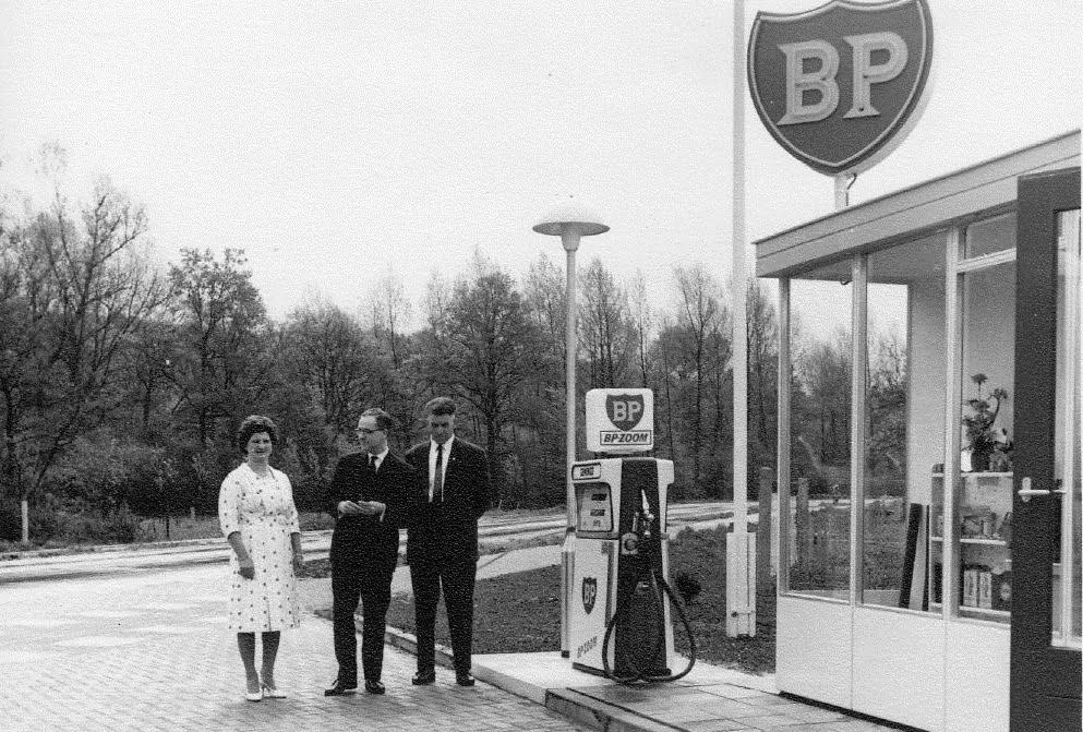 tankstation-Mvr-Lies-Burgemeester-en-Sjuul