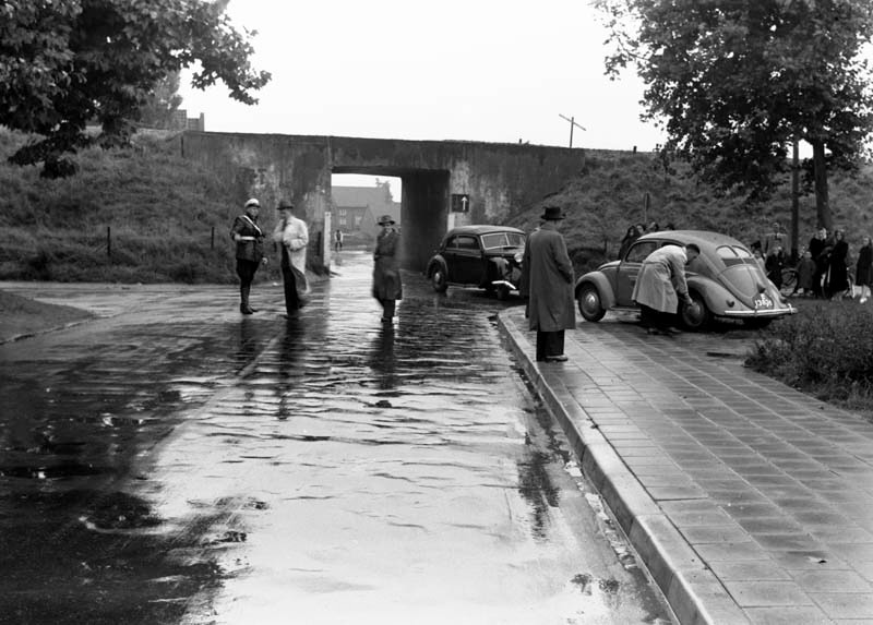 1952-kruispunt-amstenraderweg-kastanjelaan