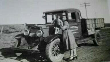 Chevrolet-26-eigendom-van-don-quiterio-ocampo--cabildo