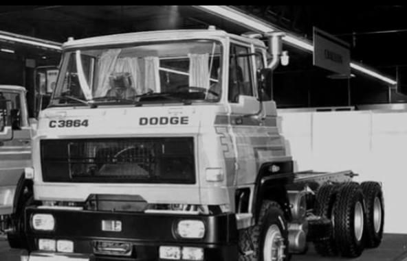 Dodge-C3864