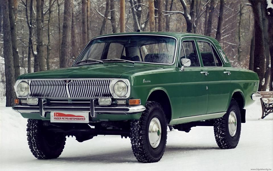 GAZ-24-95--maar-5-gebouwd-voor-de-regering-er-zijn-er-nog-2-over-1