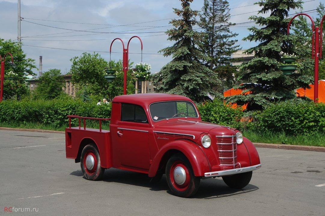 Moskvitsj-400-420-k