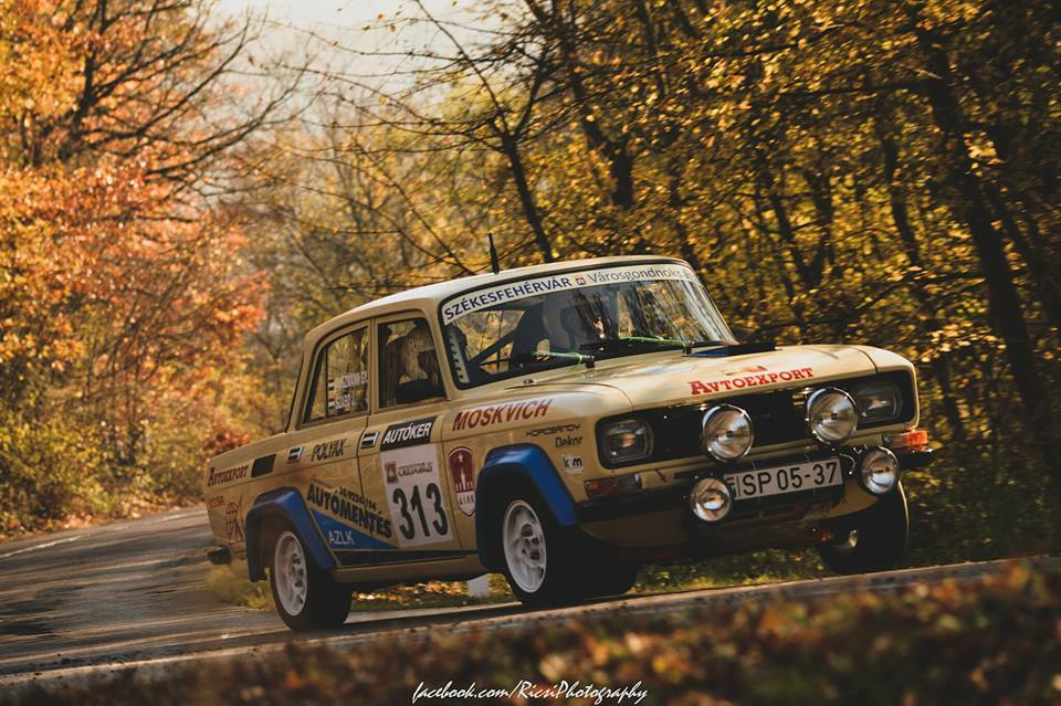Moskvitsj-Rally-2