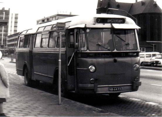 Enhabo_47-Verheul-carr-Leyland-chassis
