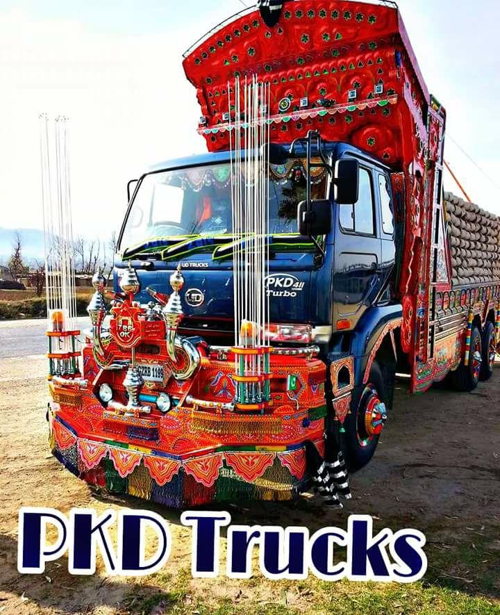 PKD-411-2