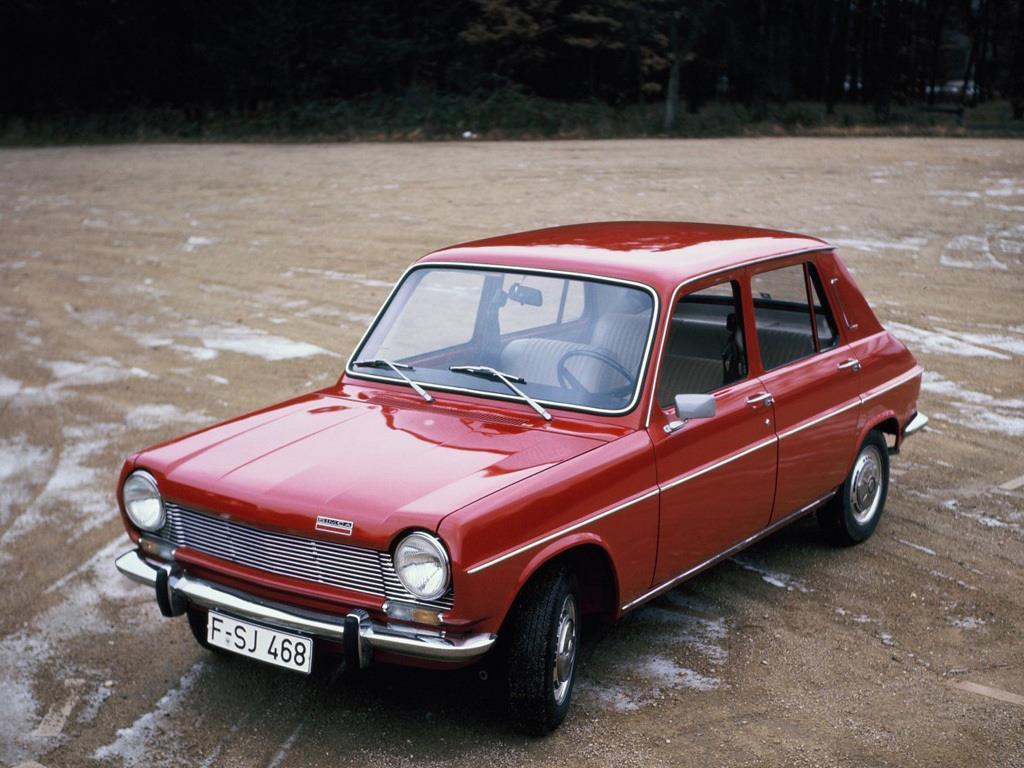 Simca-1100--1967-2