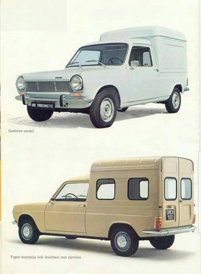 Simca-1100-VF2