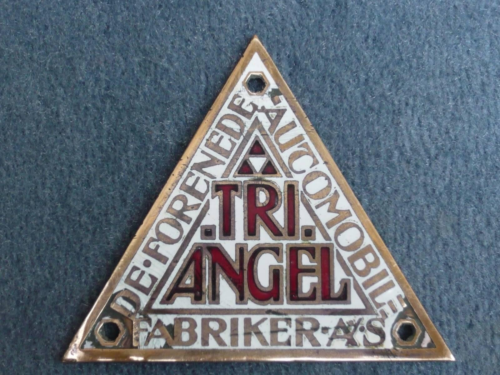 Triangel-DK-1