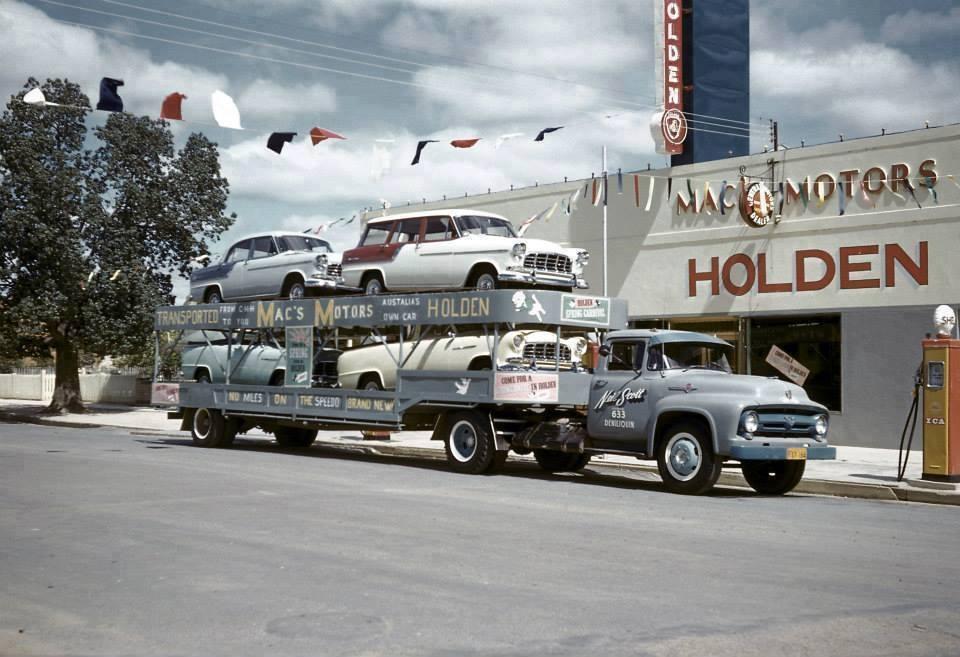 decennium-van-50--ford-truck-transport-voertuigen-merk-holden