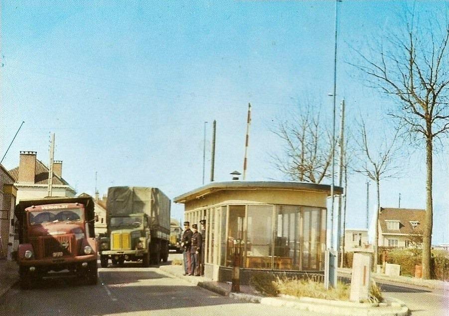 grens-Fr-Ghyvelde