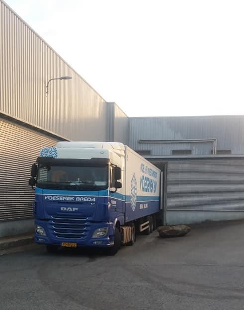 zo-weer-een-schoon-vrachtje-voor-de-vrijdag-Henk-Wevers-15-6-2018--1