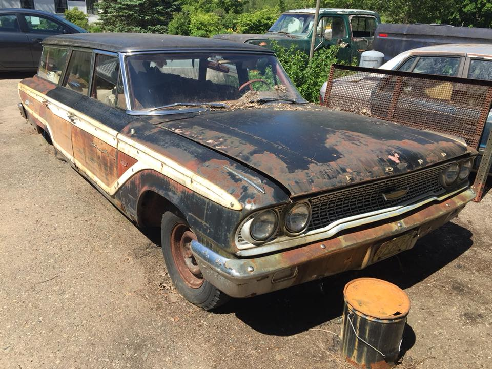 Ford-wagon-1963