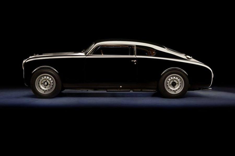 Lancia-Aurelia-B20GT-1957--2