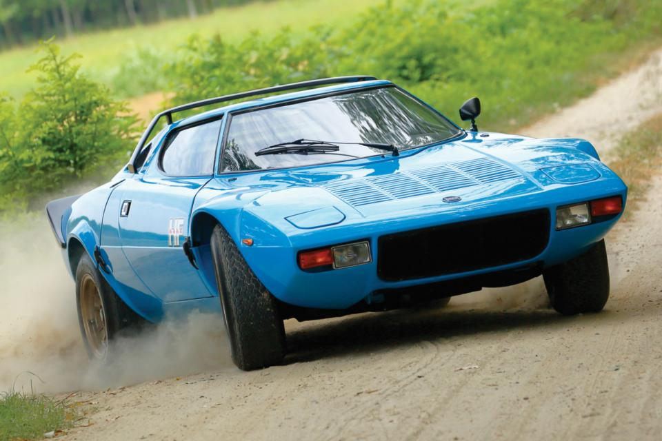 Lancia-Strato-s-HF-Stradale-3