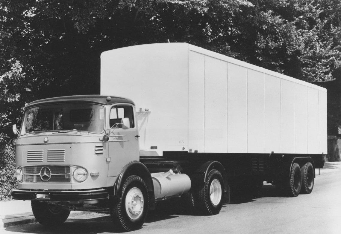 Mercedes-Benz-LPS-1418